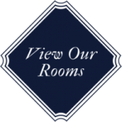 View Our Rooms at Atticus Hotel