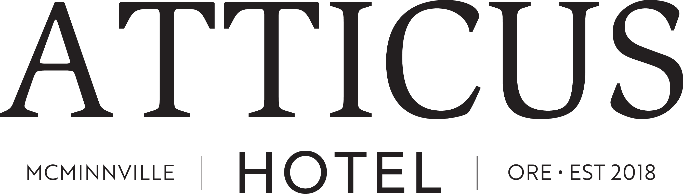 choice hotels mcminnville oregon