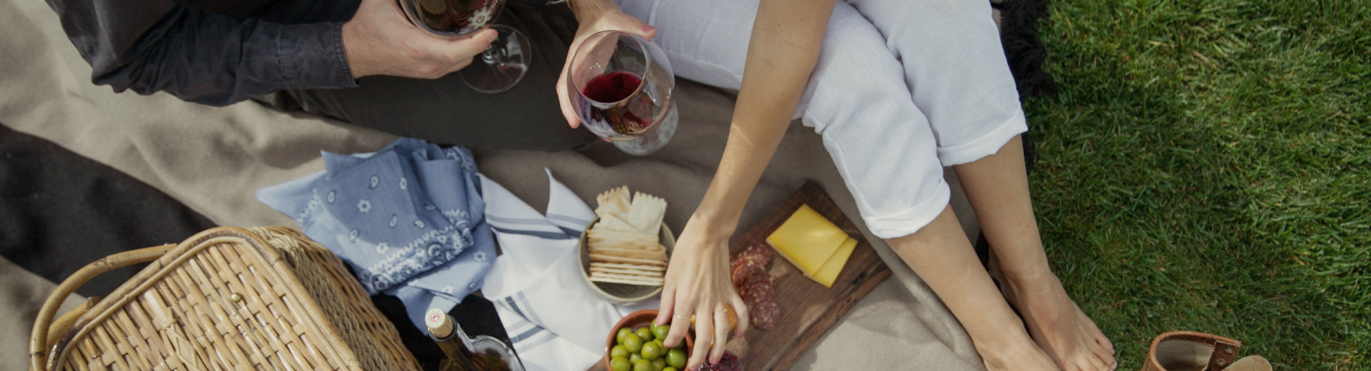 Plan a Willamette Valley wine country stay with the planning assistance of the Atticus Hotel concierge.