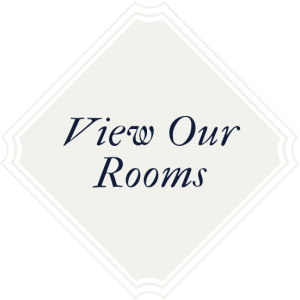 View Our Rooms at Atticus Hotel in McMinnville, Oregon