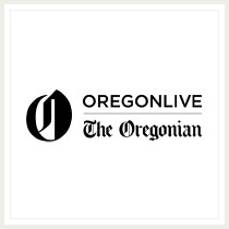Oregonlive mentions Atticus Hotel in McMinnville, Oregon