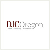 DJC Oregon mentions Atticus Hotel