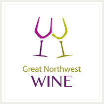 Great Northwest Wine mentions Atticus Hotel in McMinnviille, Oregon