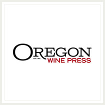 Oregon Wine Press mentions Atticus Hotel in McMinnville, Oregon