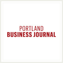 Portland Business Journal mention of Atticus Hotel in McMinnville, Oregon
