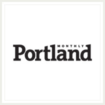 Portland Monthly mentions Atticus Hotel