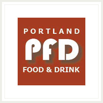 Portland Food & Drink mentions Atticus Hotel
