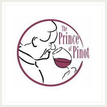 The Prince of Pinot