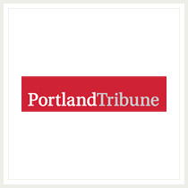 Portland Tribune mentions Atticus Hotel in McMinnville, Oregon