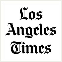 Los Angeles Times mentions Atticus Hotel