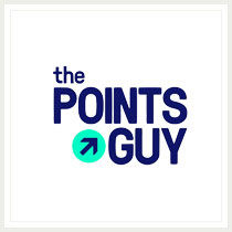 The Points Guy mentions Atticus Hotel