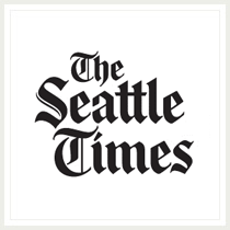 The Seattle Times mentions Atticus Hotel