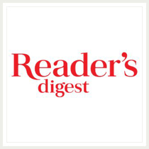 Reader's Digest mentions Atticus Hotel