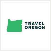 Travel Oregon mentions Atticus Hotel