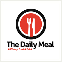 The Daily Meal mentions Atticus Hotel