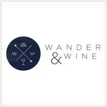 Wander and Wine by Hana-Lee mentions Atticus Hotel