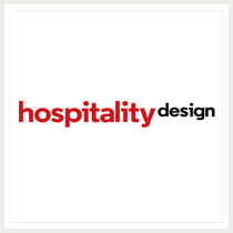 Hospitality Design mentions Atticus Hotel