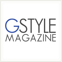 G Style Magazine mentions Atticus Hotel