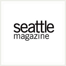 Seattle Magazine mentions Atticus Hotel