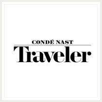 Conde Nast Traveler mentions the Atticus Hotel