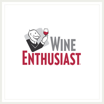 Wine Enthusiast mentions Atticus Hotel