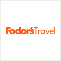 Fodor's Travel Mentions McMinnville, Oregon