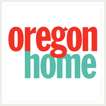Oregon Home mentions Atticus Hotel