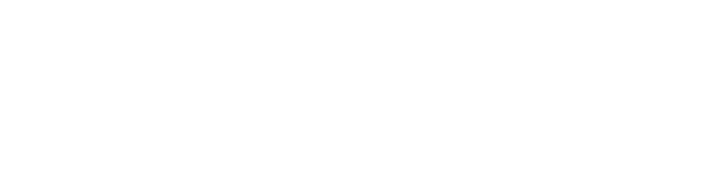 Red Hills Kitchen at the Atticus Hotel in McMinnville, Oregon