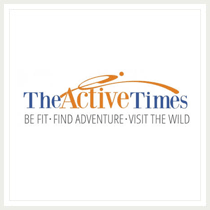 The Active Times mentions Atticus Hotel