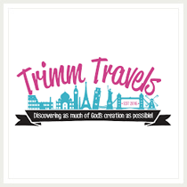 Trimm Travels mentions Atticus Hotel