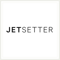 JetSetter mentions Atticus Hotel
